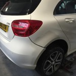 car body repair high wycombe